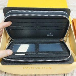 Ví cầm tay nam Louis Vuitton