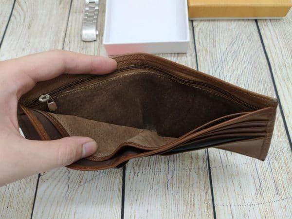 Ví tiền
