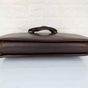 Túi xách doanh nhân