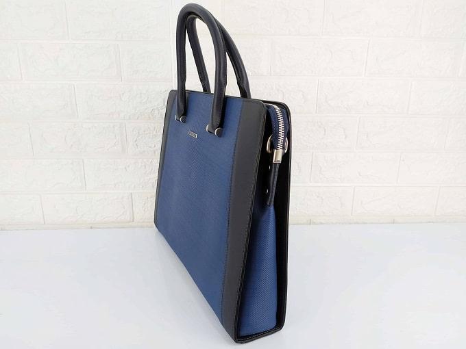 Túi xách unisex