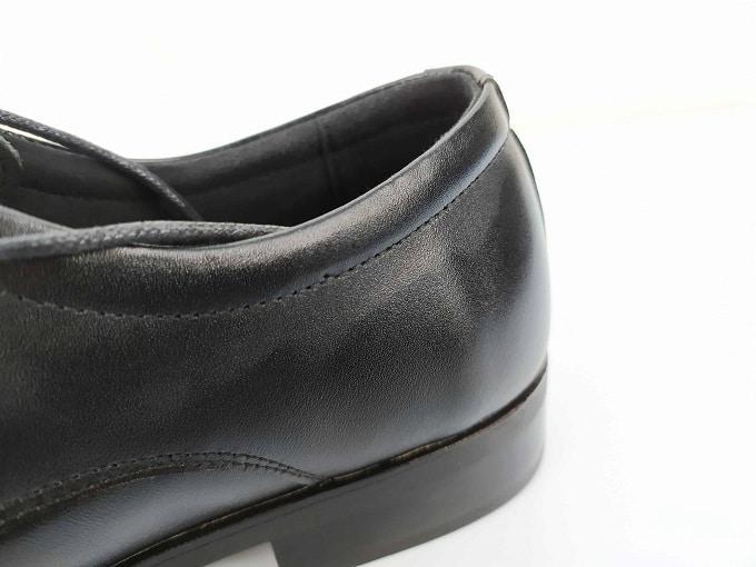 Giày clarks