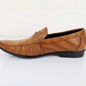 Shop giày Trương Định