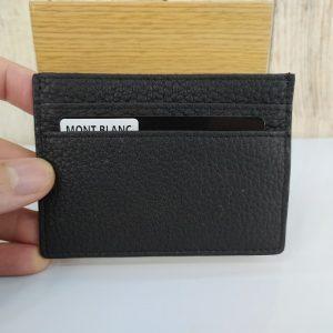 ví đựng thẻ vdd63
