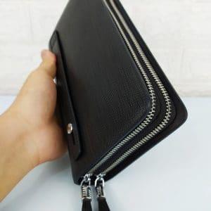 ví cầm tay voc78