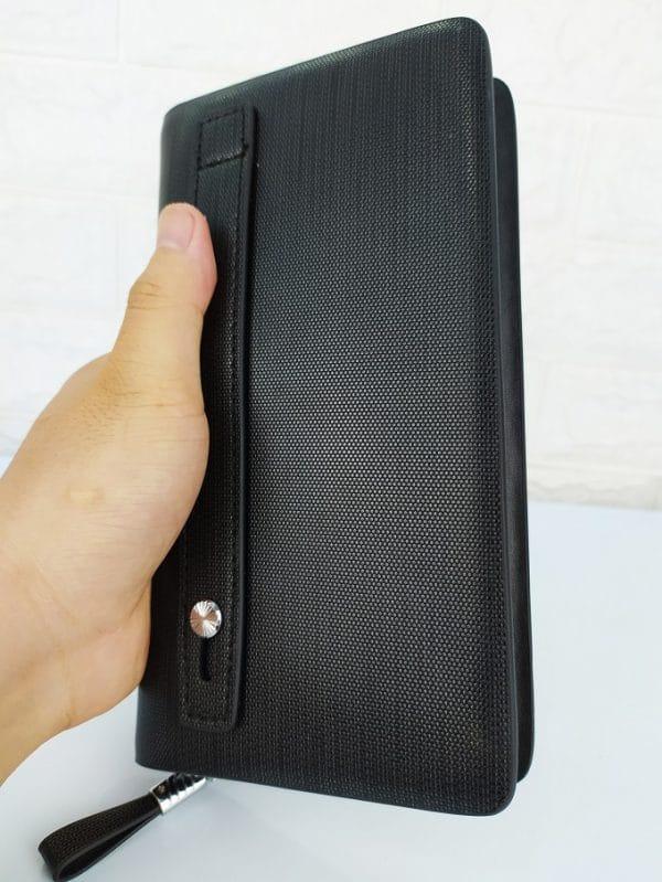 ví cầm tay voc79